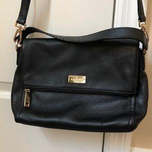Kate Spade Mini Maria bag